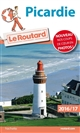 GUIDE DU ROUTARD PICARDIE 201617